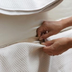 bedskirts for adjustable beds