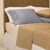 618TC California King Bed Sheets